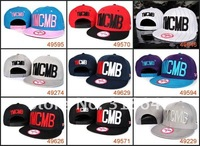New snapback caps hats football snapbacks caps hats hot snapbacks caps hats size adjustable free shipping