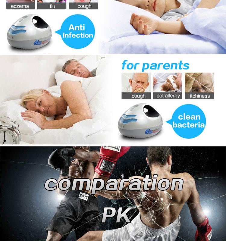 bed-vacuum-cleaner-New_04.jpg