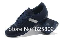Мужские кроссовки Original shoes P5000 S3, 4 jsg48