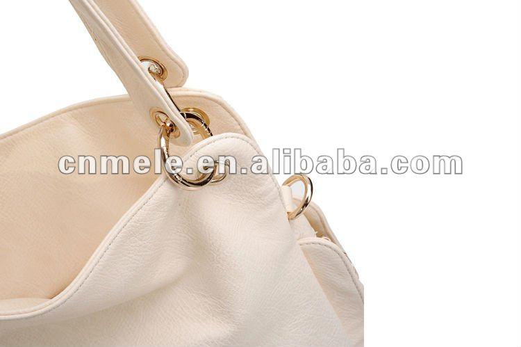 handbag organizer insert