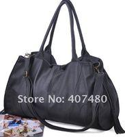 Сумки через плече chinarui сумки