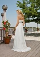 Платье для подружки невесты Handmade 10 * 12 * 14 * 16 * 18 * 20 * 22 * 24 * 26 +