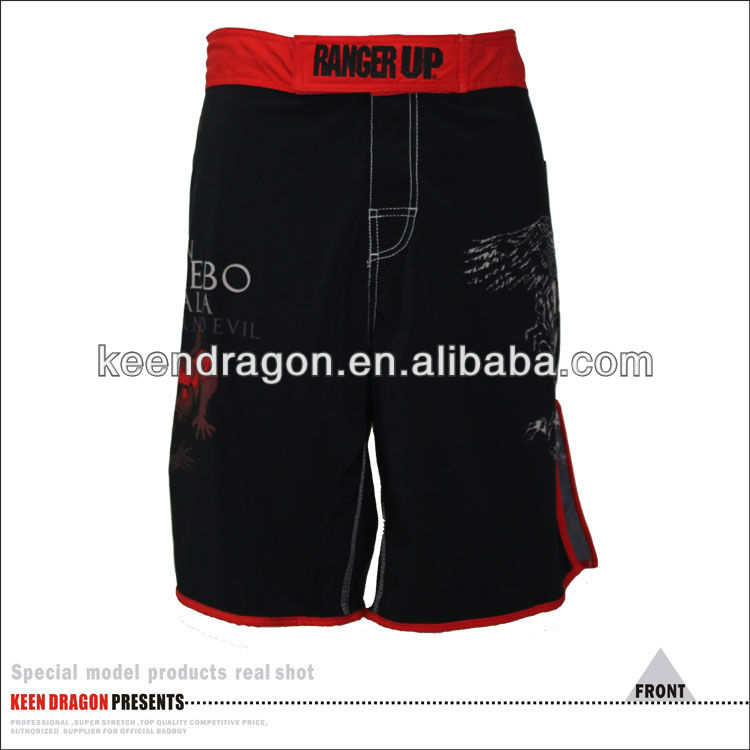 2014 new collection martial arts equipment