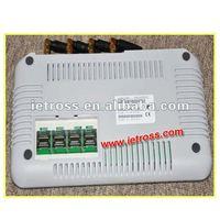 VoIP телефоны ietross goip400