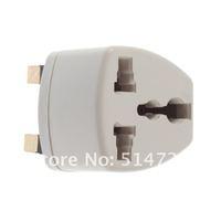 Электрическая вилка 1 AC Power Plug DropShipping J402
