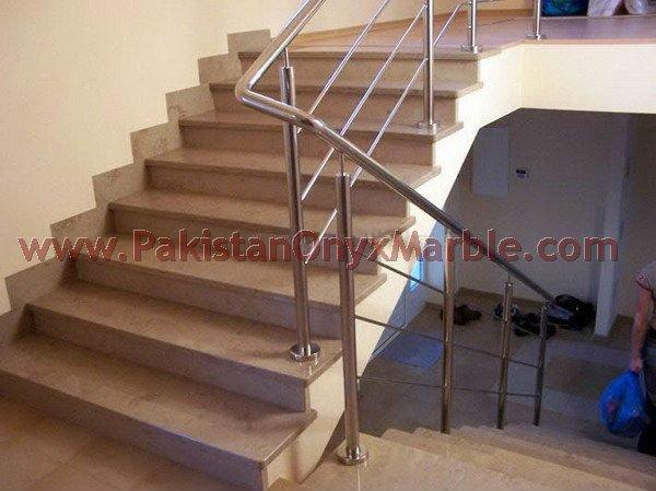 marble-stairs-steps-risers-15.jpg