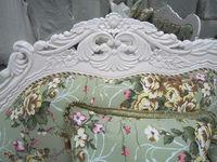 диван мебель для дома, гостиной диван-кровать, гостиная, шезлонг, различные цвета