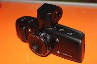 Автомобильный видеорегистратор HD HD 1.3 DVR h.264 1080P HDmi