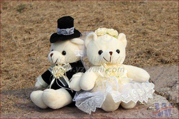 hecho a mano de regalo de boda y recuerdos regalos 2012-Animales ...