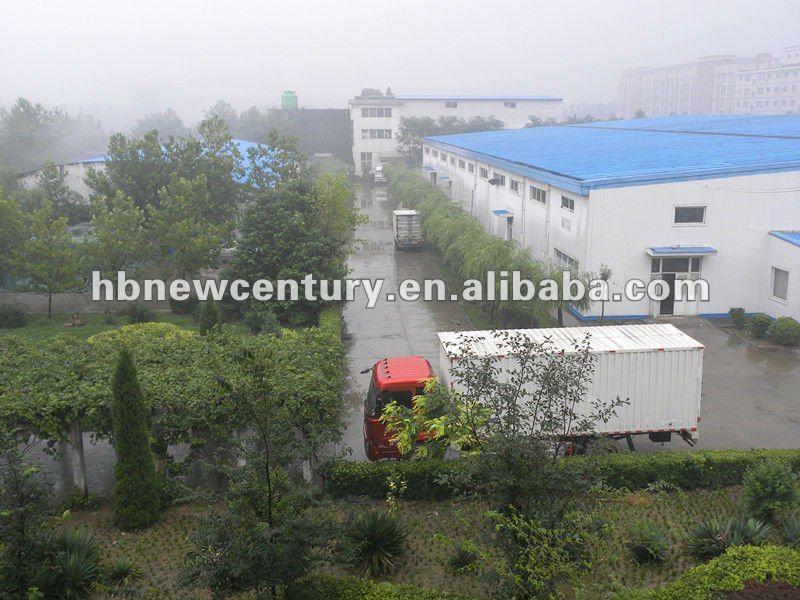 factory10