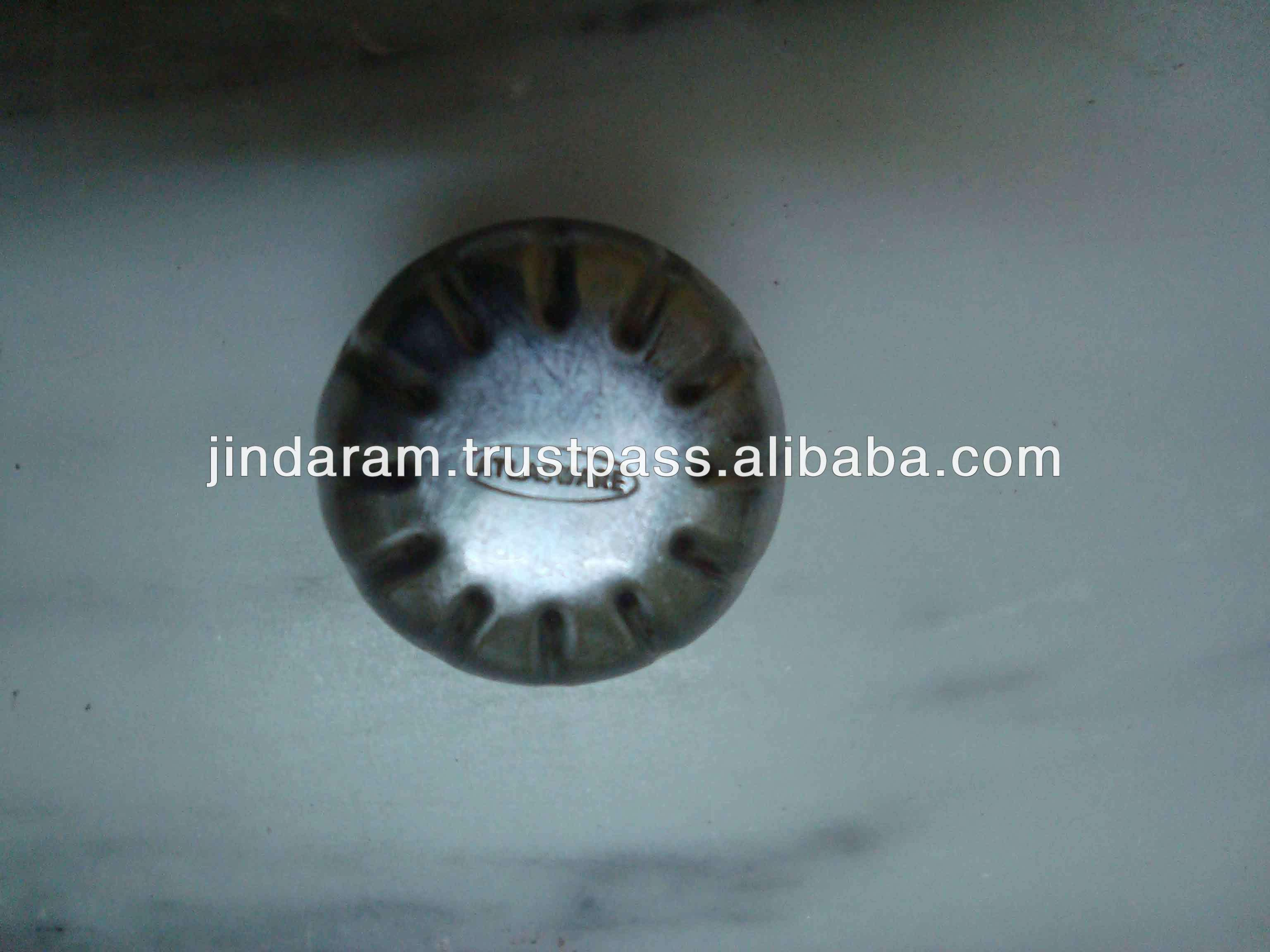 atlasware safe water bottles.jpg