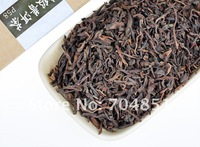 Чай Пуэр 2012 loose Yun nan Pu'er Tea, 100g/pc