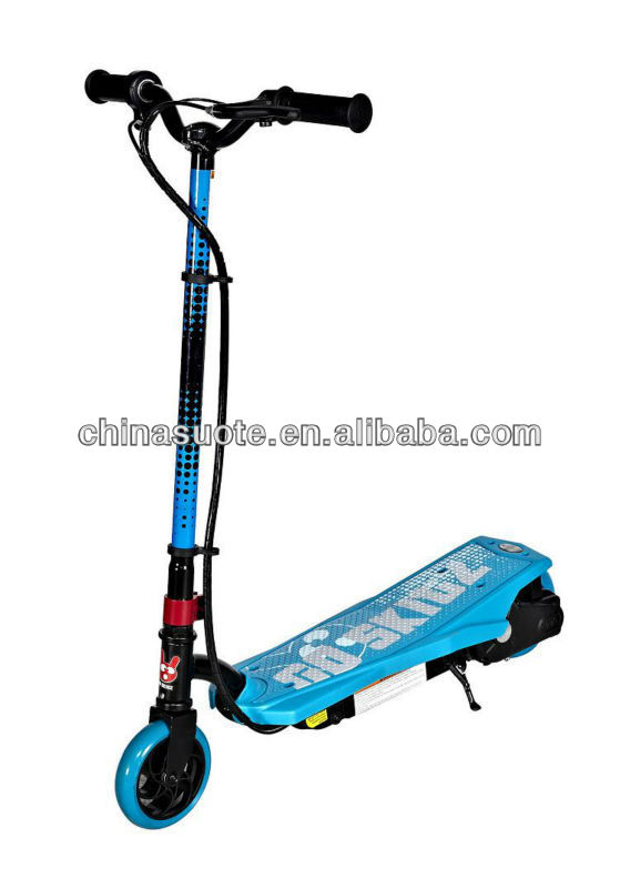 Good Quality Cheap Adult Electric Scooter