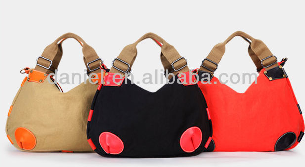 cell phone shoulder bag /customized ipad shoulder bag