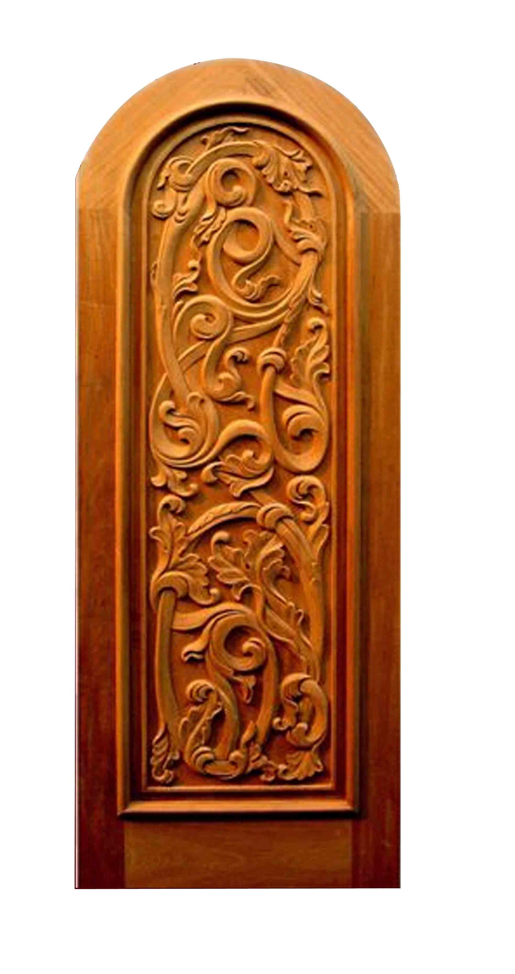 Wooden Door Design Cnc Router Machine Rj1325 View Wooden