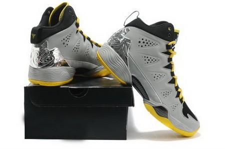 Мужские кроссовки Basketball Shoes 10 J M10 JM001