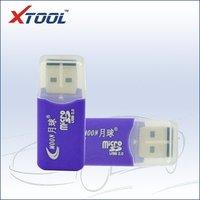 Диагностические инструменты xtool PS150