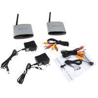 Оборудование для Радио и Телевещания New 150 2,4 AV /4 110v/220v PAT220