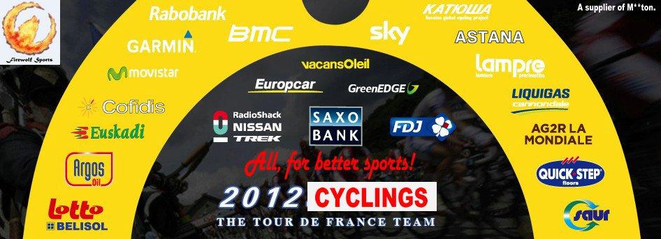 Cycling-Banner_.jpg
