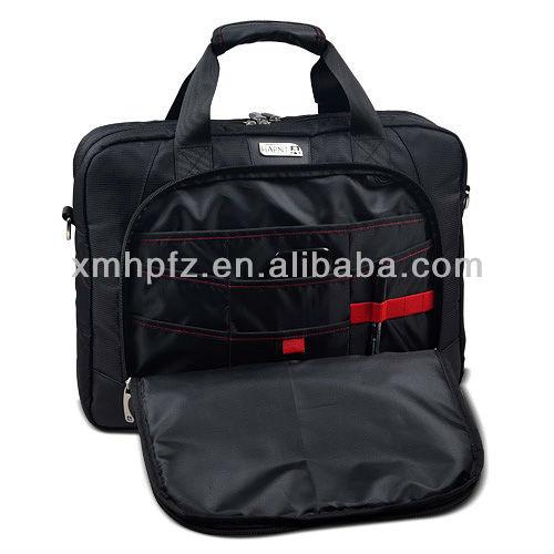 D_Own design creative laptop bags wholesale