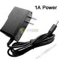Светодиодная лента VTKLEDLIGHT 5 SMD 3528 600 Flash 120led/, 12v VSLED-3528P60-8MM-12V-IP65