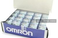 Электронные табло OMRON Omron Relay MY4NJ 220V 380V 24V 12V