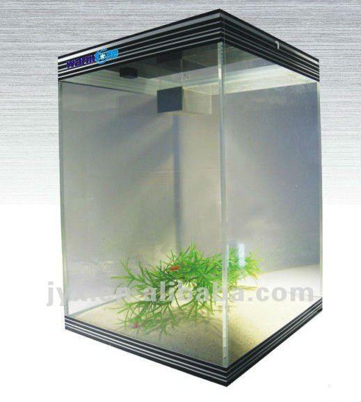 New Design Acrylic Aquarium Fish Tank Buy Fish Tank