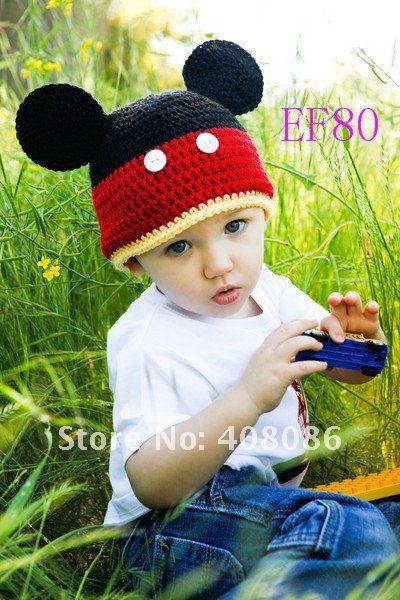 EF80.jpg