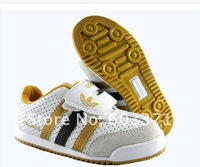 Hot~High quality&Hot sale sports baby shoes, casual kid shoes,fashion shoes