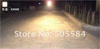Источник света для авто 12v 35w HID 4300 k 6000K 8000 k 10000K 12000K