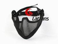 Защитный спортивный шлем V2 cl9/0020 CL9-0020