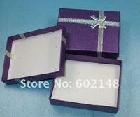Подарочные коробки  sy46