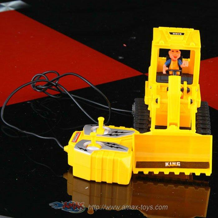 wct-200699s-009.jpg