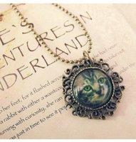 Кулон Ожерелье 49 центов kp050