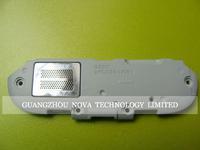 Гибкий кабель для мобильных телефонов For samsung Samsung S4 IV i9500 i9505 ; HK 5pcs S4 I9500