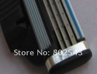 Бритвенное лезвие M4s, high quality and brand new razor blade with packages, US/EU/RU version