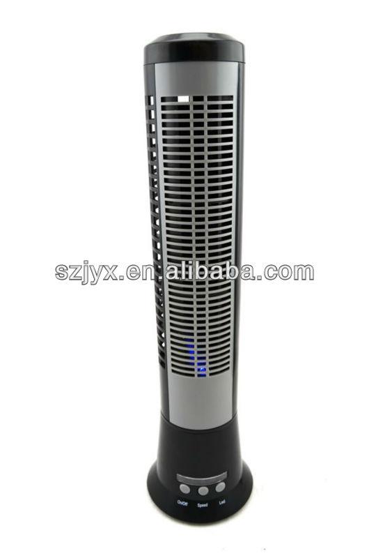mini climatiseur portable de voiture ventilateur 12 v fan de voiture moteur ventilateur id de. Black Bedroom Furniture Sets. Home Design Ideas