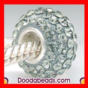Fashion Jewelry Beads SW3080
