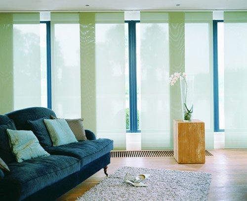 Curtains Ideas 92 curtain panels : Cheap Panel Curtains - Rooms