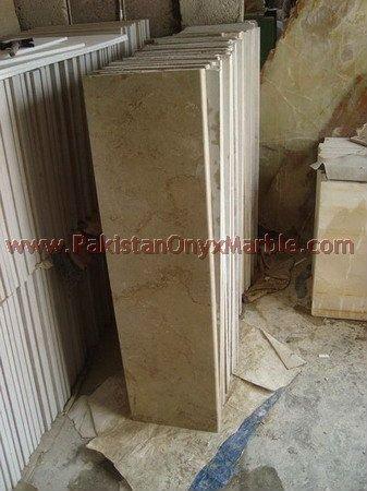marble-stairs-steps-risers-24.jpg
