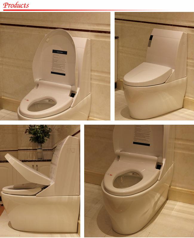 Acessórios sanitários de cerâmica banheiro vaso sanitário conjunto armário de -> Armario Banheiro Vaso Sanitario