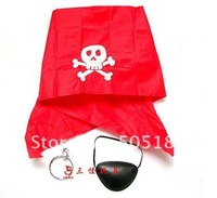 pirate costume for kids accessory with costume