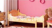 Кровать OEM  MD-BA59001-1