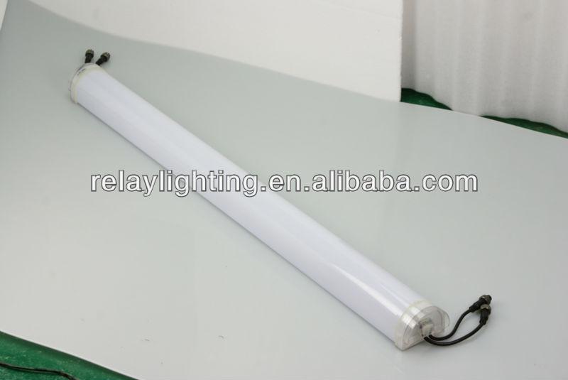 RGB 45W LED flood light led projector 220V/110V for streetlight/ outdoor/ tunnel light/ flood light/ garden light