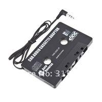 Пустая видео кассета для записи  AE307