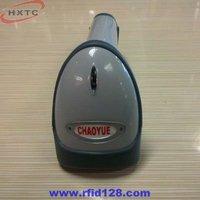 POS-системы Chaoyue cy8600