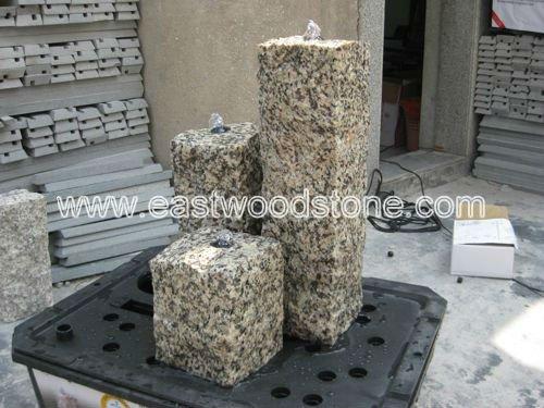 B ware 3 granit kugeln fur springbrunnen kugel steine brunnen gartenbrunnen buy steine brunnen - Steine fur gartenmauer ...