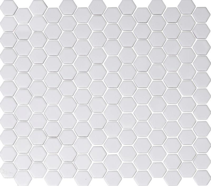 2014 nouvelle cu00e9ramique carreaux de porcelaine en nid du0026#39;abeille ...