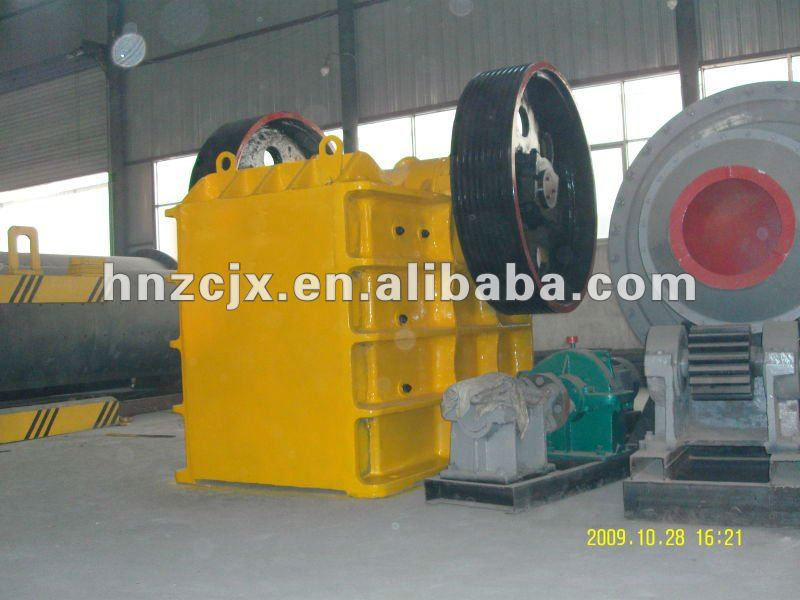 ZC Brand Excellent PE900X1200 Crushing Machine,Mining Equipment