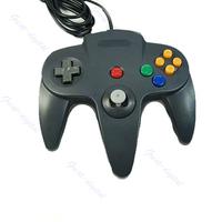 A25New Nintendo 64 N64